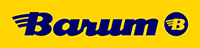 Logo Barum