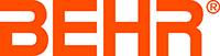 Behr_Logo_200