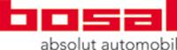 Bosal Logo