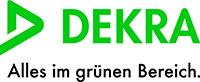 Dekra_Logo_200