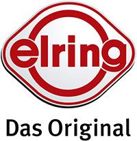Elring_Logo_200