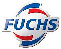 FUCHS_Logo_200
