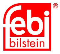 Febi_Logo_200