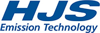 HJS_Logo_200