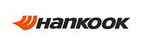 Hankook_Logo_200