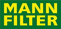 Mann_Logo_200