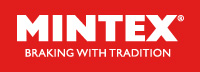 Mintex_Logo_200