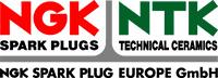 NGK_Logo_200