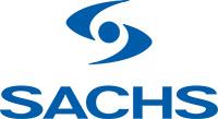Sachs_Logo_200