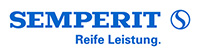 Logo Semperit