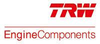TRW_Logo_200