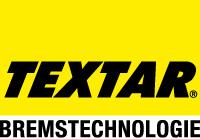 Textar_Logo_200