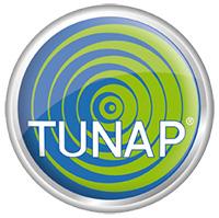 Tunap_Logo_200
