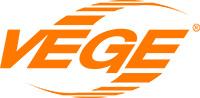 Vege_Logo_200