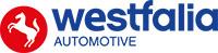 Westfalia_Logo_200