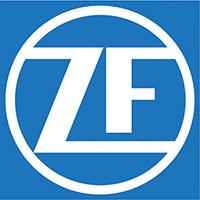 ZF_Logo_200