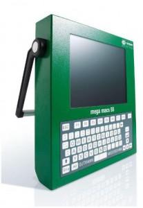 Mega Macs55
